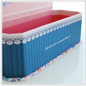 母の日お祝いギフト:クッキー焼菓子詰合せ「ブルーム」1576円|yukiusagi|09
