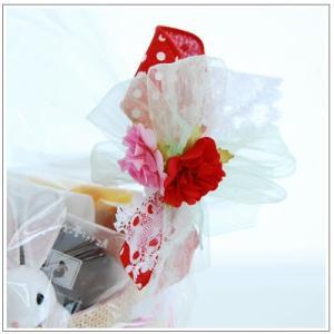 母の日お祝いギフト:クッキー焼菓子詰合せ「サンデー」1620円|yukiusagi|03