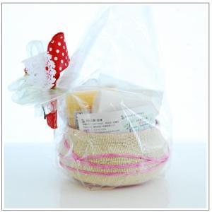 母の日お祝いギフト:クッキー焼菓子詰合せ「サンデー」1620円|yukiusagi|04