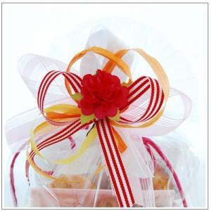 母の日お祝いギフト:クッキー焼菓子詰合せ「ジェプラ」1695円|yukiusagi|03