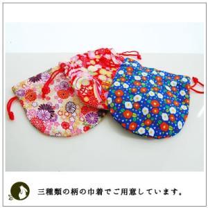 正月のお年賀特集:クッキー・焼菓子詰合せ 「おでかけ日和 白茶」 893円|yukiusagi|07