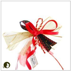 正月のお年賀特集:クッキー・焼菓子詰合せ 「福うさぎ」 1733円|yukiusagi|03