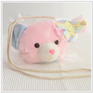春ギフト特集:クッキー・焼菓子詰め合せ「姫桜」 1501円 yukiusagi 02