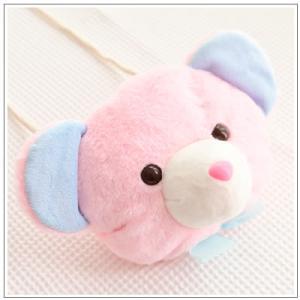 春ギフト特集:クッキー・焼菓子詰め合せ「姫桜」 1501円 yukiusagi 06
