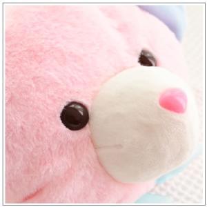 春ギフト特集:クッキー・焼菓子詰め合せ「姫桜」 1501円 yukiusagi 07