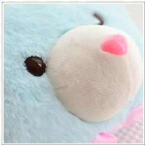 春ギフト特集:クッキー・焼菓子詰め合せ「スプリン」 1620円|yukiusagi|07