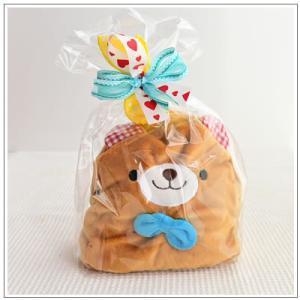 春ギフト特集:クッキー・焼菓子詰め合せ「アベイユ」 1501円|yukiusagi|02
