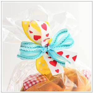 春ギフト特集:クッキー・焼菓子詰め合せ「アベイユ」 1501円|yukiusagi|03
