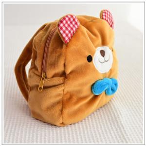 春ギフト特集:クッキー・焼菓子詰め合せ「アベイユ」 1501円|yukiusagi|05