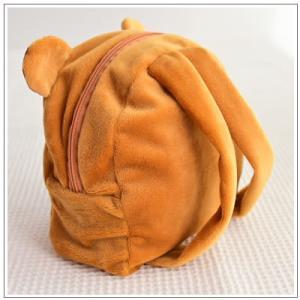 春ギフト特集:クッキー・焼菓子詰め合せ「アベイユ」 1501円|yukiusagi|07