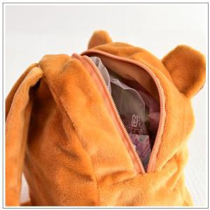 春ギフト特集:クッキー・焼菓子詰め合せ「アベイユ」 1501円|yukiusagi|08