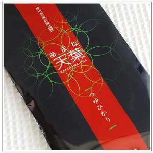 【新茶】掛川深蒸し茶 天葉(あまね)〜つゆひかり 1袋70g 1,050円 yukiusagi 05