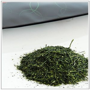 【新茶】掛川深蒸し茶 天葉(あまね)〜つゆひかり 1袋70g 1,050円 yukiusagi 06