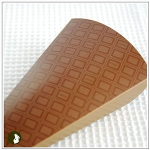 バレンタイン:クッキー・焼菓子詰合せ「Grand merci ゴールド」 683円|yukiusagi|08