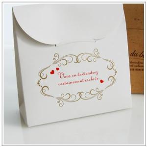 バレンタインのお返しに:ホワイトデーのクッキー・焼菓子詰合せ「デュール 白」 473円 yukiusagi 05