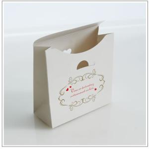 バレンタインのお返しに:ホワイトデーのクッキー・焼菓子詰合せ「デュール 白」 473円 yukiusagi 06