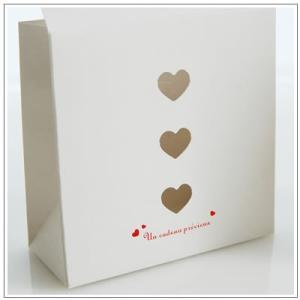バレンタインのお返しに:ホワイトデーのクッキー・焼菓子詰合せ「デュール 白」 473円 yukiusagi 07