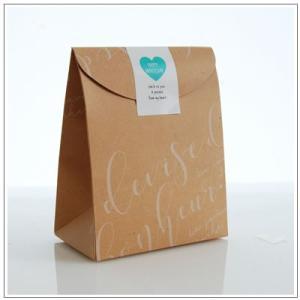 バレンタインのお返しに:ホワイトデーのクッキー・焼菓子詰合せ「レトラ」 872円 yukiusagi 04