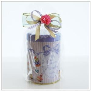 バレンタインのお返しに:ホワイトデーのクッキー・焼菓子詰合せ「スイーツリボン」 1323円 yukiusagi 02