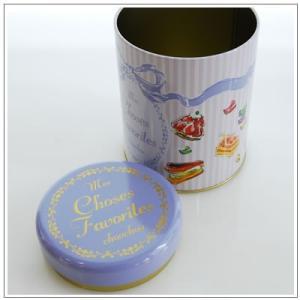 バレンタインのお返しに:ホワイトデーのクッキー・焼菓子詰合せ「スイーツリボン」 1323円 yukiusagi 06