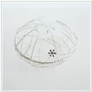 バレンタインのお返しに:ホワイトデーのクッキー・焼菓子詰合せ「マテュース」 1533円|yukiusagi|05