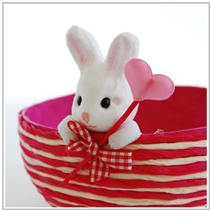 バレンタインのお返しに:ホワイトデーのクッキー・焼菓子詰合せ「ロシェル 赤」 1691円|yukiusagi|04