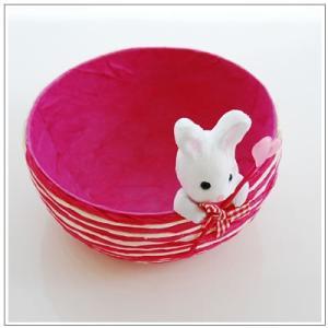 バレンタインのお返しに:ホワイトデーのクッキー・焼菓子詰合せ「ロシェル 赤」 1691円|yukiusagi|06