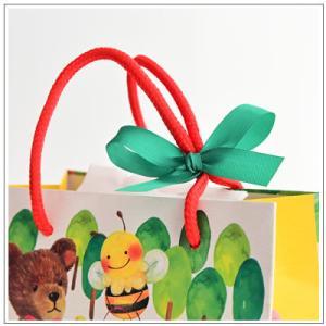 バレンタインのお返しに:ホワイトデーのクッキー・焼菓子詰合せ「ミニギフト」 572円|yukiusagi|04