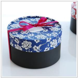 バレンタインのお返しに:ホワイトデーのクッキー・焼菓子詰合せ「パリスギフト」1144円 yukiusagi 02