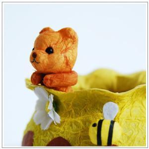 バレンタインのお返しに:ホワイトデーのクッキー・焼菓子詰合せ「プラタナ」1328円|yukiusagi|04