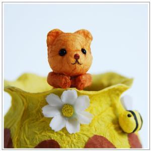 バレンタインのお返しに:ホワイトデーのクッキー・焼菓子詰合せ「プラタナ」1328円|yukiusagi|05