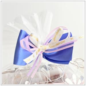バレンタインのお返しに:ホワイトデーのクッキー・焼菓子詰合せ「コロハート うさぎ」1360円|yukiusagi|02