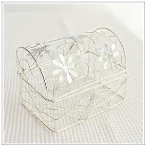 バレンタインのお返しに:ホワイトデーのクッキー・焼菓子詰合せ「コロハート うさぎ」1360円|yukiusagi|04