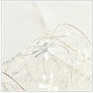 バレンタインのお返しに:ホワイトデーのクッキー・焼菓子詰合せ「コロハート うさぎ」1360円|yukiusagi|06