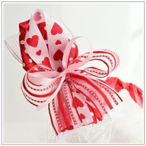 バレンタインのお返しに:ホワイトデーのクッキー・焼菓子詰合せ「ベリージャム」1393円 yukiusagi 03