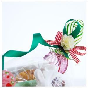 バレンタインのお返しに:ホワイトデーのクッキー・焼菓子詰合せ「ストラ」1490円 yukiusagi 04