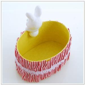 バレンタインのお返しに:ホワイトデーのクッキー・焼菓子詰合せ「ストラ」1490円 yukiusagi 08