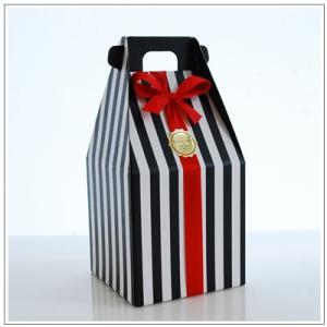 バレンタインのお返しに:ホワイトデーのクッキー・焼菓子詰合せ「フィエルテハンドルギフトBOX」1566円|yukiusagi|02