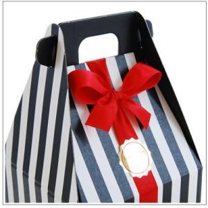 バレンタインのお返しに:ホワイトデーのクッキー・焼菓子詰合せ「フィエルテハンドルギフトBOX」1566円|yukiusagi|03
