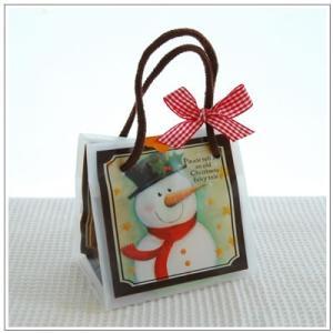 クリスマスギフト特集:クッキー・焼菓子詰合せ「クリスマスのおとぎ話」683円|yukiusagi|02