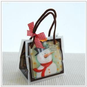 クリスマスギフト特集:クッキー・焼菓子詰合せ「クリスマスのおとぎ話」683円|yukiusagi|03