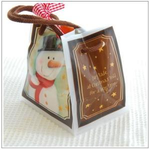 クリスマスギフト特集:クッキー・焼菓子詰合せ「クリスマスのおとぎ話」683円|yukiusagi|05