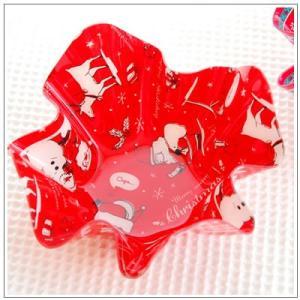 クリスマスギフト特集:クッキー・焼菓子詰合せ「キャンディーボール」945円|yukiusagi|11