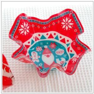 クリスマスギフト特集:クッキー・焼菓子詰合せ「キャンディーボール」945円|yukiusagi|10