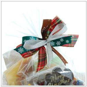 クリスマスギフト特集:クッキー・焼菓子詰合せ「メリークラシック」1239円|yukiusagi|03