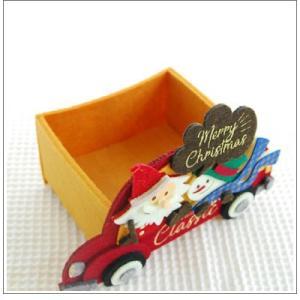 クリスマスギフト特集:クッキー・焼菓子詰合せ「メリークラシック」1239円|yukiusagi|05