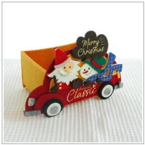 クリスマスギフト特集:クッキー・焼菓子詰合せ「メリークラシック」1239円|yukiusagi|06
