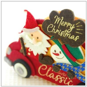クリスマスギフト特集:クッキー・焼菓子詰合せ「メリークラシック」1239円|yukiusagi|07