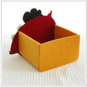 クリスマスギフト特集:クッキー・焼菓子詰合せ「メリークラシック」1239円|yukiusagi|08