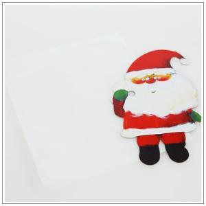 クリスマスギフト特集:クッキー・焼菓子詰合せ「トイサンタ」594円 yukiusagi 05